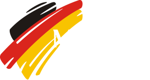 Made in Germany zu 100 %